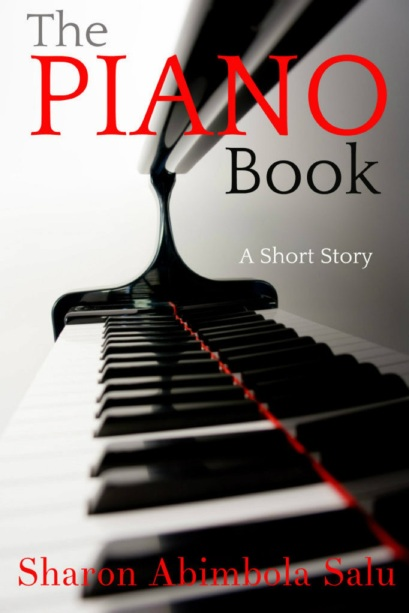 The Piano Book - Cover - Correct Size