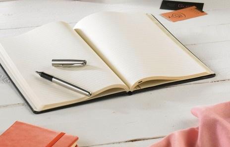 The-desire-to-write-Desideriu-Erasmus-Quote