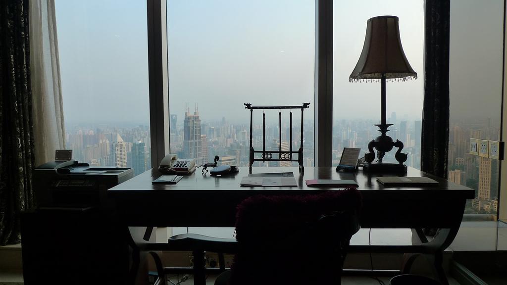 Embracing solitude is the writer s way sharon abimbola salu Study table facing window