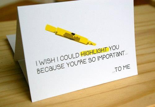 Highlight-Books