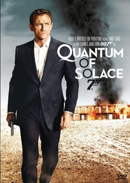 Quantum-of-Solace-James-Bond
