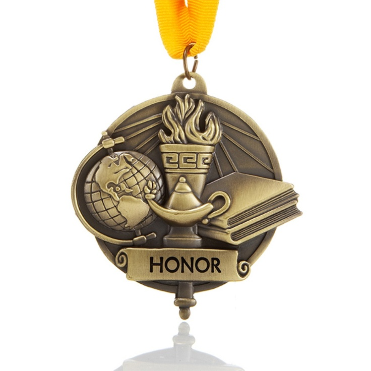 Honor-Medal-Yellow-Ribbon