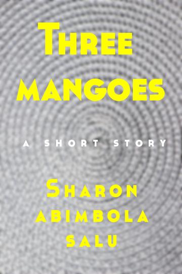 Three Mangoes - Amazon