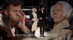 Honda-Presidents-Day-Commercial-Abraham-Lincoln-George-Washington