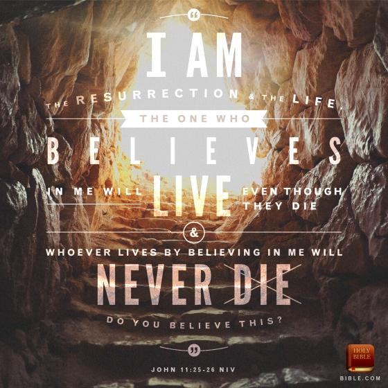 Happy-Easter-John-11-Jesus-is-Alive