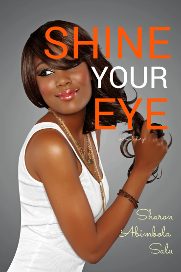 Shine Your Eye - Book Cover (1700 x 2500) - 1
