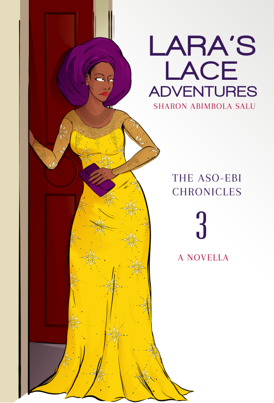 Lara's Lace Adventures PNG Cover_1700_2500_b