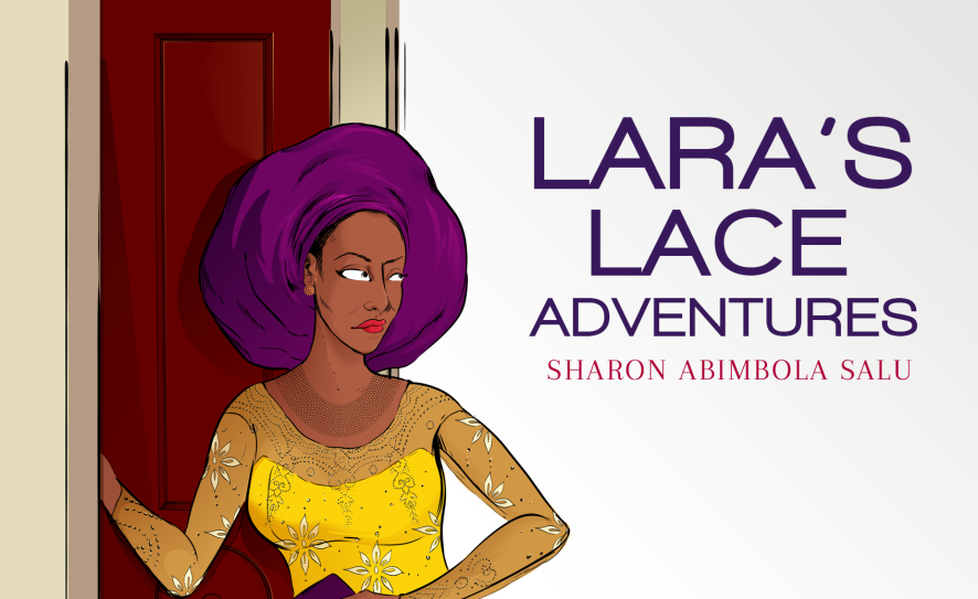 Lara's Lace Adventures PNG Cover_Cropped