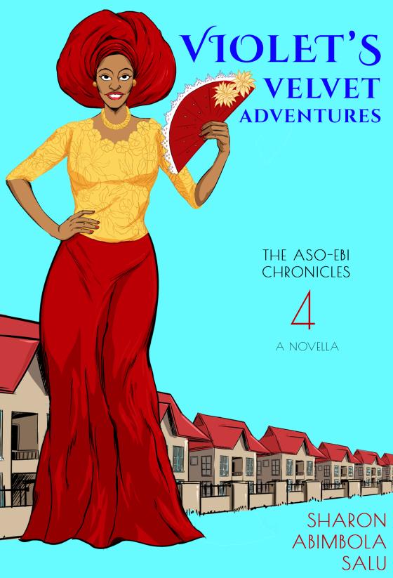 Violet's Velvet Adventures PNG Cover_1700_2500