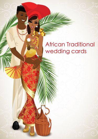 What if nigerians did not crash weddings sharon abimbola salu stopboris Images